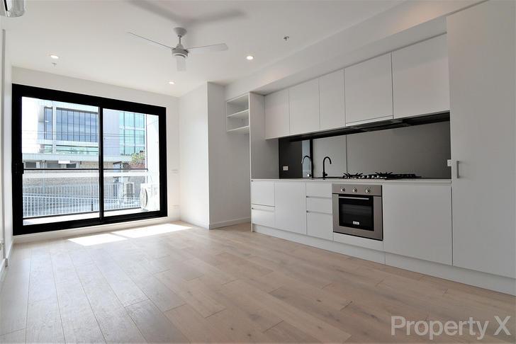 205/18-20 Regent Street, Richmond 3121, VIC Apartment Photo