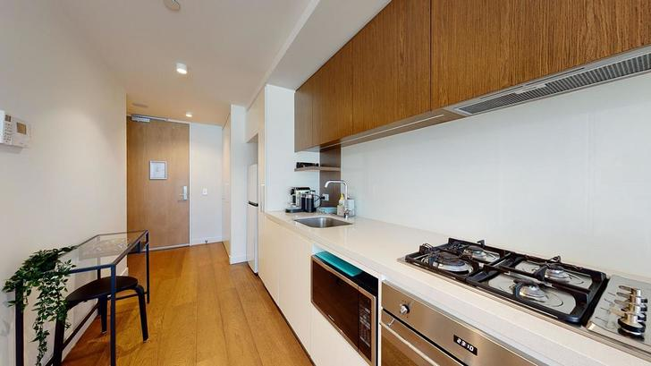 407/2 Claremont Street, South Yarra 3141, VIC Apartment Photo