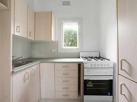 6/10 Moira Crescent, Clovelly 2031, NSW Apartment Photo