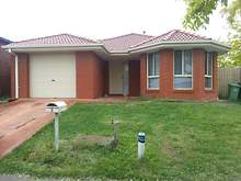 House - 3 Creighton Way, Craigieburn 3064, VIC