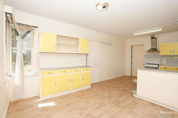 26 Newton Crescent, Lalor 3075, VIC House Photo