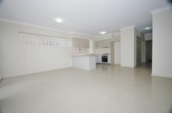 7/1 St Andrews Street, Dundas 2117, NSW Unit Photo