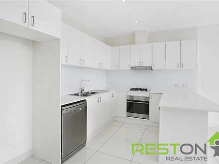 13/178 South Creek Road, Cromer 2099, NSW Apartment Photo