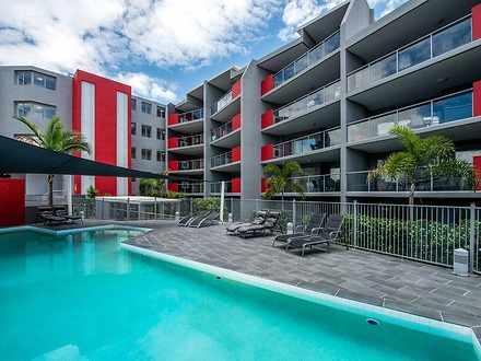 52B/78 Brookes Street, Bowen Hills 4006, QLD Studio Photo