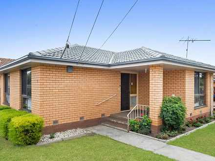 2 Page Street, Norlane 3214, VIC House Photo