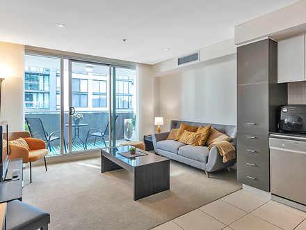 805/96 North Terrace, Adelaide 5000, SA Apartment Photo
