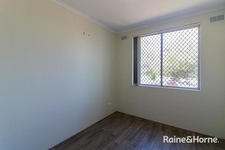 3/16 Albert Street, North Parramatta 2151, NSW Unit Photo