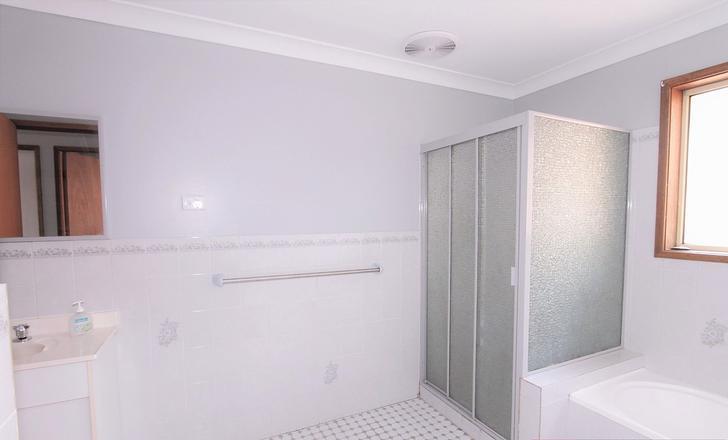 1/14 Rundle Avenue, Wallsend 2287, NSW House Photo