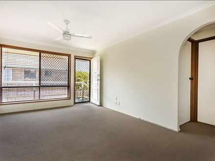 4/20 Cotswold Street, Mount Warren Park 4207, QLD Unit Photo