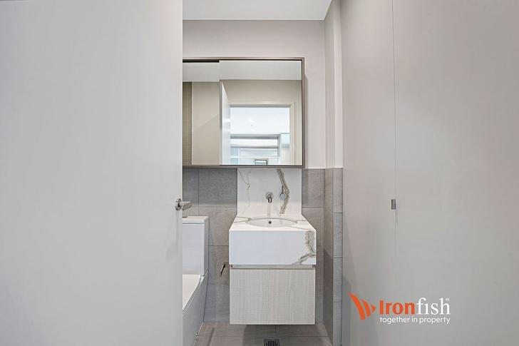702/105 Batman Street, West Melbourne 3003, VIC Apartment Photo