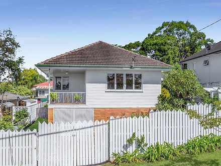 36 Mountridge Street, Everton Park 4053, QLD House Photo