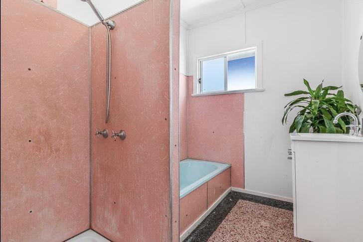 36 Mountridge Street, Everton Park 4053, QLD House Photo