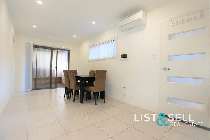 9A George Street, Campbelltown 2560, NSW House Photo