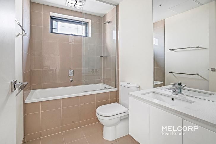 2201/25 Therry Street, Melbourne 3000, VIC Apartment Photo