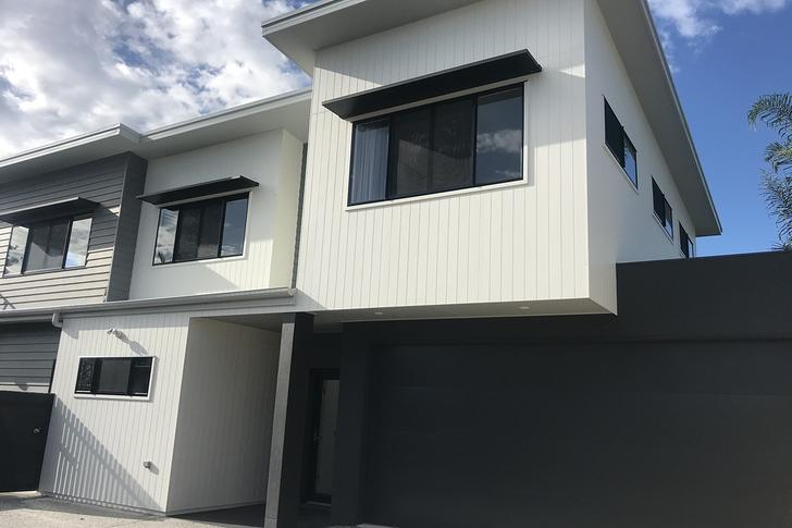 2/11 Ridge Road, Maroochydore 4558, QLD House Photo