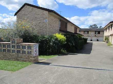 12/13 Muchow Street, Beenleigh 4207, QLD Unit Photo
