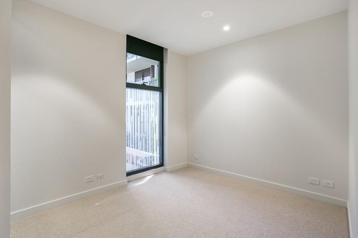 3G02/130-152 Dudley Street, West Melbourne 3003, VIC Apartment Photo
