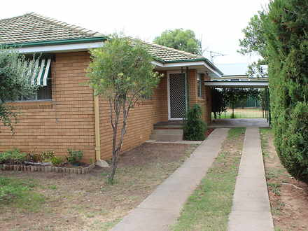 2/13 Dayal Street, Tamworth 2340, NSW Unit Photo