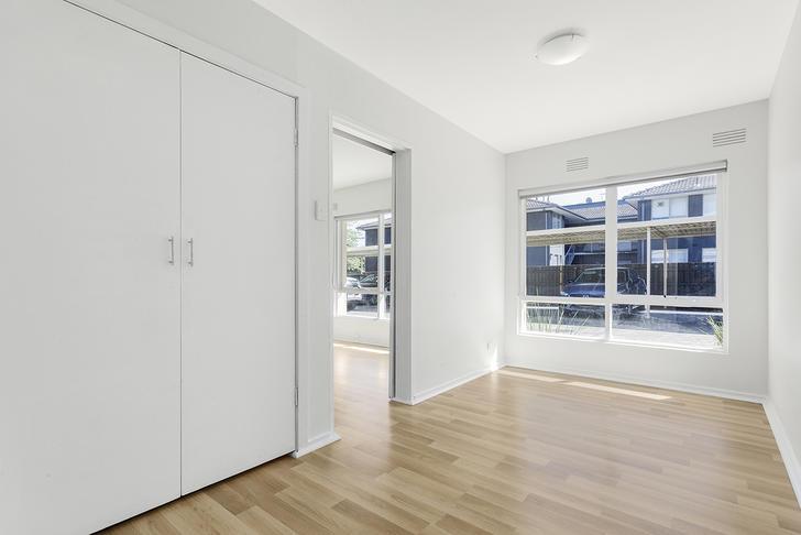 3/11 Maroona Road, Carnegie 3163, VIC Apartment Photo