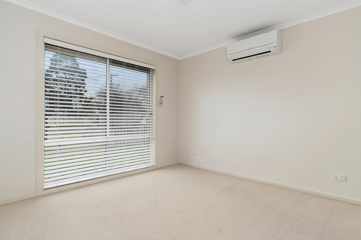 3 Anthony Court, Seaford 3198, VIC House Photo