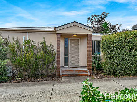11/21 Brunnings Road, Carrum Downs 3201, VIC Unit Photo
