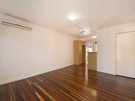 2/145 Gailey Road, Taringa 4068, QLD Unit Photo