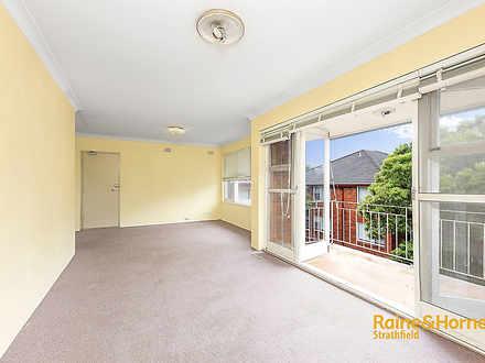22/70-74 The Boulevarde, Strathfield 2135, NSW Unit Photo