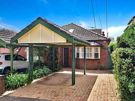 23 Oakville Road, Willoughby 2068, NSW Duplex_semi Photo