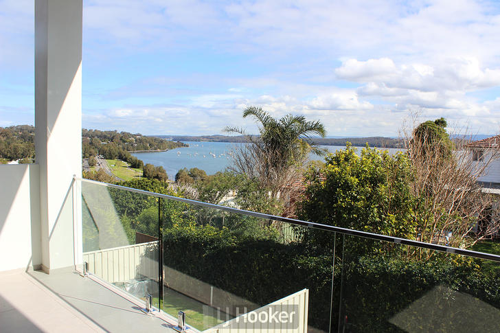 5B Jones Avenue, Warners Bay 2282, NSW House Photo