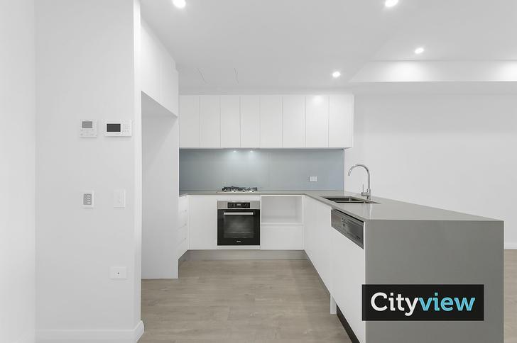 G01 3 5 Bidjigal Road Road, Arncliffe 2205, NSW Apartment Photo