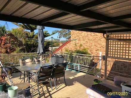 9 Pacific Street, Batemans Bay 2536, NSW House Photo