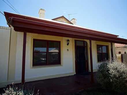 11 Queen Street, Pennington 5013, SA House Photo