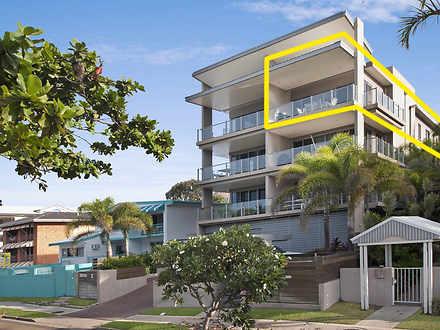 5/106 The Strand, North Ward 4810, QLD Apartment Photo