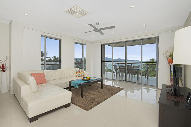 5/106 The Strand, North Ward 4810, QLD Apartment Photo