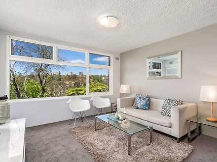 5/3 Churchill Crescent, Cammeray 2062, NSW Apartment Photo
