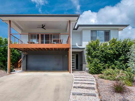 10 Lakeside Way, Lennox Head 2478, NSW House Photo