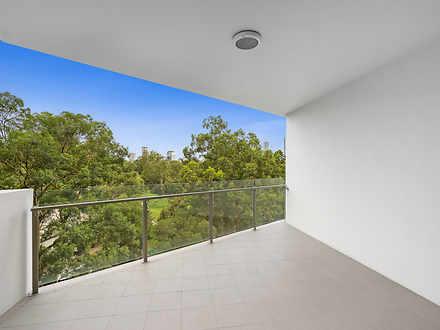 30408/67 Blamey Street, Kelvin Grove 4059, QLD Unit Photo