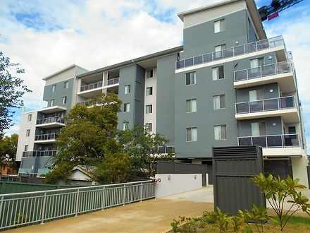 31/51-53 King Street, St Marys 2760, NSW Apartment Photo