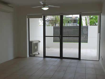 101/4 Paddington Terrace, Douglas 4814, QLD Apartment Photo