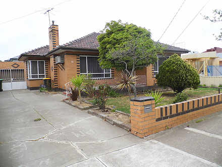 70 Chambers Road, Altona North 3025, VIC House Photo