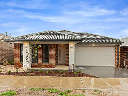 14 Keskadale Drive, Clyde 3978, VIC House Photo