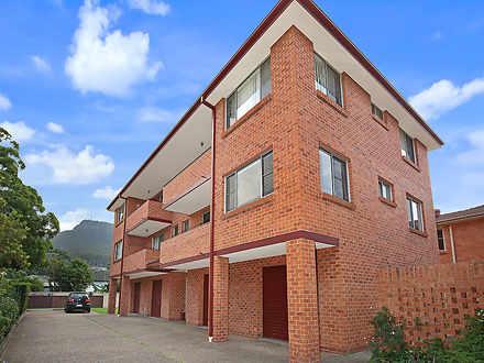 8/35 Underwood Street, Corrimal 2518, NSW Apartment Photo