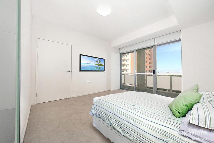 16/1-3 Railway Parade, Hurstville 2220, NSW Apartment Photo