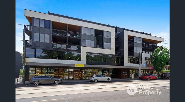 206/347 Camberwell Road, Camberwell 3124, VIC Apartment Photo