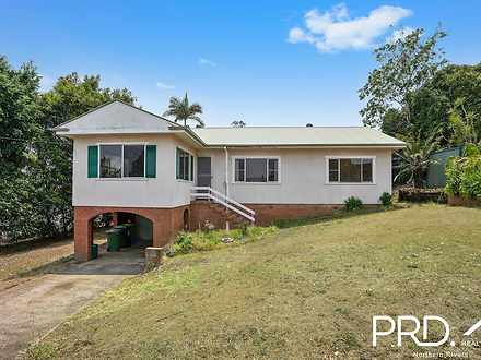 16 Cumbrae Avenue, Lismore 2480, NSW House Photo