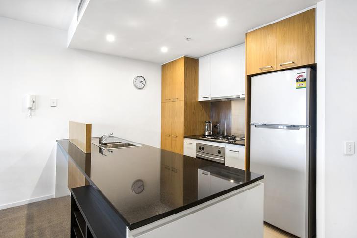 804/5 Caravel Lane, Docklands 3008, VIC Apartment Photo