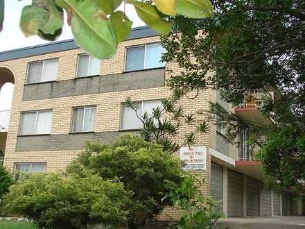 1/18 Lambton Street, Annerley 4103, QLD Unit Photo