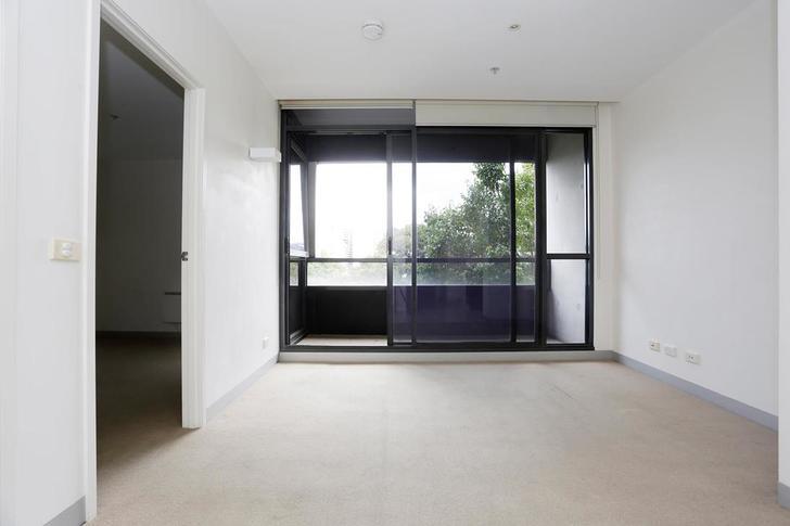 403D/604 Swanston Street, Carlton 3053, VIC Apartment Photo