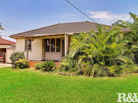 76 Helena Avenue, Emerton 2770, NSW House Photo