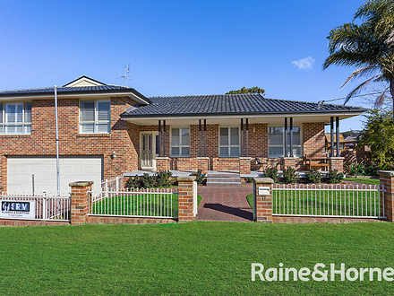 11 Lilyvale Street, Helensburgh 2508, NSW House Photo